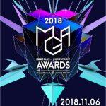 防弾少年団(BTS)、Wanna One、TWICE出演「2018 MGA」、チケット前売り開始から1秒で全席完売「公式的立場」