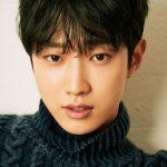 """ジニョン(B1A4)、俳優として、歌手として…""""仕事をするときがとても幸せ"""""""