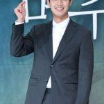 「PHOTO@ソウル」俳優兼歌手キム・ヒョンジュン(リダ)ら、ドラマ「時間が止まるその時」の製作発表会に出席