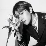 EXOベクヒョン、新曲のティーザーを公開…セクシー&夢幻的