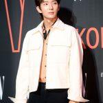 「PHOTO@ソウル」俳優イ・ジュンギ、ユ・アインら、「第13回 W Korea 乳癌認識向上キャンペーン」の慈善イベント出席