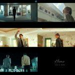 JBJ95(健太&サンギュン)、新曲「HOME」のMVティーザー映像公開…デビューまで3日