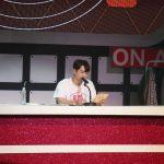"""「イベントレポ」2PMチャンソン、初の韓国単独ファンミ盛況…ニックン&ジュノサプライズで登場!""""2PMは、ファンがいれば永遠"""""""