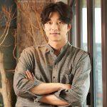 俳優コン・ユ、映画「82年生まれキム・ジヨン」にキャスティング=女優チョン・ユミの夫役