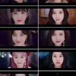 「TWICE」、新曲「YES or YES」MVティザー映像公開!