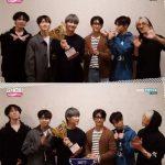 GOT7、「SHOW CHAMPION」不参加でも1位…音楽放送5冠達成