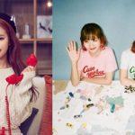 「K-POPスター6」出身SOHEE(ソヒ)、女性デュオ「赤頬思春期」とタッグを組んで18日にソロデビュー!