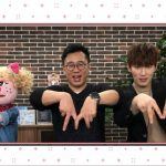 Mnet Japan の韓流情報バラエティ番組 「M タメ BANG !~ただいま打ち合わせ中~」 11 月 1 日(木)より 60 分番組にリニューアル!