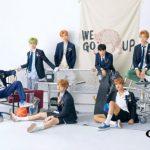「NCT DREAM」、米ビルボード「ことしの21歳以下アーティスト21」に選定