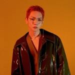 【公式】「SHINee」キー、11月6日にソロデビュー確定!デジタルシングルを発表