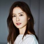 """【公式】女優チョン・ユミ側、""""PDと私的関係""""デマ拡散で被害者調査受ける「善処はない」"""