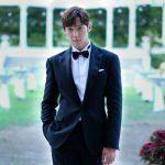 【トピック】俳優チェ・ジンヒョクがドラマ「皇后の品格」に出演!チャン・ナラとの共演を見せる