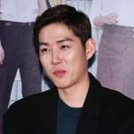 【公式】軍服務中の俳優ペク・ソンヒョン、外泊中に飲酒運転車両に同乗し事故か…事務所側「確認中」