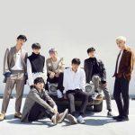 「iKON」、2か月でのカムバックは「努力の結果」