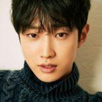 【トピック】「B1A4」元メンバーのジニョン、ダンディーな秋ファッションを披露