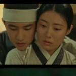 韓国ドラマ「100日の朗君様」10話
