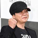「インタビュー」WINNER、iKON、SECHSKIESの今後は?…年内のカムバック計画をYGが発表(全文)