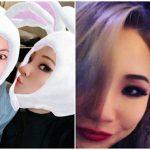 <トレンドブログ>「2NE1」出身のCL&サンダラ・パクが久しぶりの再会でキュートな姿を見せる!