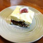 <トレンドブログ>【韓国グルメ】 景福宮エリア 美味しい&素敵な cafe springでほっこりタイム