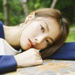 <トレンドブログ>元「KARA」パク・ギュリ、歌手、女優活動、プライベートについて語る!