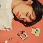 """<トレンドブログ>「Apink」チョン・ウンジ×ソヌ・ジョンアのコラボに期待大!新曲""""箱"""""""