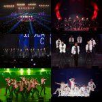 <トレンドブログ>「SEVENTEEN」、海外ツアーを大成功させ、フィナーレはソウルで!