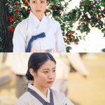<トレンドブログ>ナム・ジヒョン主演tvN「100日の朗君様」視聴率10%突破に、感激を表す。