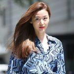 <トレンドブログ>女優チョン・ジヒョン、復帰作はホン姉妹の新作ドラマか!?~ただいま検討中~