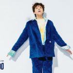 <トレンドブログ>「FTISLAND」イ・ホンギ、ソロアルバム「DO n DO」のコンセプトフォト第二弾を公開!