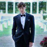 <トレンドブログ>人気急上昇俳優チェ・ジニョクがドラマ「皇后の品格」に出演!チャン・ナラとの共演を見せる♪
