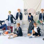 """<トレンドブログ>「NCT DREAM」が米・ビルボード選定の""""今年の21歳以下アーティスト""""に!"""
