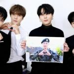 <トレンドブログ>「Highlight」のメンバーがデビュー9周年をお祝いする!