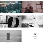 <トレンドブログ>「MONSTA X」、カムバックフィルム公開で夢幻的な孤独を見せる。