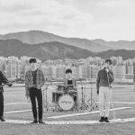 """<トレンドブログ>「N.Flying」、年間プロジェクトの新曲""""花""""で青春の切なさを歌う!"""