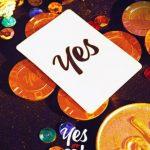 <トレンドブログ>「TWICE」、10連続ヒットもYES!?新譜「YES or YES」のティーザーが公開!