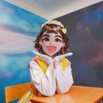 <トレンドブログ>「EXID」ソルジ、人気番組「覆面歌王」で完全復活を遂げる!