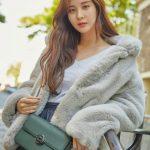 <トレンドブログ>「少女時代」ソヒョン、主演ドラマ「時間」を振り返る。