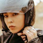 <トレンドブログ>「EXO」シウミン、新譜「DON'T MESS UP MY TEMPO」のティーザーに登場!