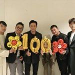 <トレンドブログ>チャン・ドンゴン×ヒョンビン主演映画「猖獗」が週末興行で100万観客動員数を突破!