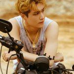 <トレンドブログ>「EXO」レイ、新譜「DON'T MESS UP MY TEMPO」のティーザーに登場!