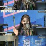 <トレンドブログ>子役出身キム・ソヒョン、二十歳を迎えた心境をあかす!