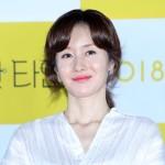【全文】女優キム・ジス、泥酔&遅刻での現場入りを謝罪