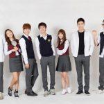 <KBS World>ドラマ「思春期メドレー」クァク・ドンヨン、イ・セヨン、チェ・テジュン主演の青春ラブストーリー!イ・ジョンヒョン(CNBLUE)、ソンヨル(INFINITE)らアイドルも出演!