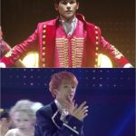 「DANCING HIGH」歌手兼俳優ホヤ&NCTチソン、予想外の魅力と男らしさが爆発したダンスステージ披露