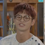俳優ソ・イングク、新ドラマ「空から降る一億の星」の放送開始を待つ気分は?