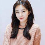 AOA ミナ、日本ドラマ原作「ロス:タイム:ライフ」主演に抜擢…相手役はMYTEEN ソン・ユビン