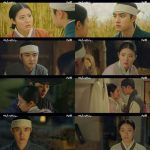D.O.(EXO)&ナム・ジヒョン主演「100日の朗君様」、地上波おさえ視聴率1位に…今後10%超えるか