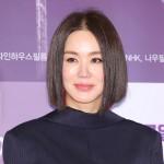 女優オム・ジョンファ、キーイーストと契約満了