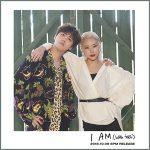 イ・ホンギ(FTISLAND)、Cheetahとのコラボ曲「I AM」を9日に発表