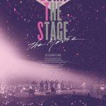 防弾少年団、ドキュメンタリー映画「BURN THE STAGE」11月15日に公開決定
